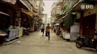闪断腰的神转折泰国广告合计, 有毒