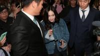 中国版《太阳的后裔》开播网友:张丹峰宋仲基都帅,女主差强人意