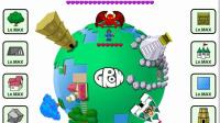 【逍遥小枫】攻打魔王的一万种方式! | Grew RPG