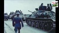 这么经典的南斯拉夫老战争片, 就是好看!