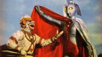 阿达侃电影 067: 9分钟吐槽《哈努曼与7个奥特曼》 辣眼怪兽混进英雄内部!