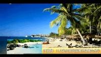 11月起, 去泰国旅游者切记! 海滩不可乱吸烟, 否则会坐牢