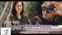 于晓光和秋瓷炫, 这段中韩婚姻在韩国都被当成电视剧