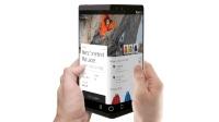 余承东自曝华为折叠手机明年推出 不只手机相机也玩全面屏「科技报1021」