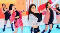【风车·日语】TWICE全新日单《One More Time》舞蹈版MV