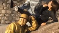 史上最贱搞怪铜人系列爆笑来袭, 绝对笑到爆