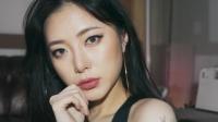 【丽子美妆】中文字幕 Coco Riley-秋夜妆容分享