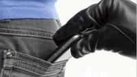 手机安装这个软件, 借小偷十个胆儿, 都不敢偷你的手机