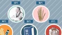 六旬老人患癌喝蟾蜍汤以毒攻毒 动画: 民间偏方可信吗?