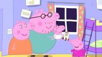 宝宝巴士49 宝宝居家安全 宝宝巴士动画片 宝宝巴士教育 小猪佩奇粉红猪小妹