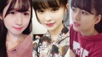"""日本票选""""最可爱高中女生"""" 网友: 看到照片就恋爱了"""