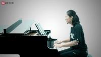 新爱琴流行钢琴公益课第37集 《如果没有你》讲解