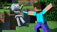 【小枫的Minecraft】我的世界-谋杀模式! 慧眼如炬找杀手!