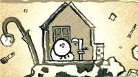 [五花喔]-救了你所以要被吃掉, 嗯这没毛病wuppo#11(完结)-可爱横版解谜游戏