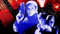 被60位科学家评为影史最佳的科幻片《银翼杀手》深度解析 39