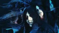 紫雨carol《恶灵附身2》初见实况06【尸鬼】