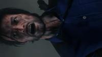 【易拉罐】【恶灵附身2】#36第二形态的麦拉