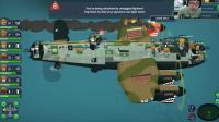 【轰炸机组】湾湾教你控制一台轰炸机!
