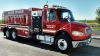 《消防员山姆城市火灾第97期 机场发电站救援》儿童游戏 糯米解说