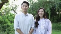 八卦:38岁秋瓷炫宣布怀孕 为养胎退出新剧
