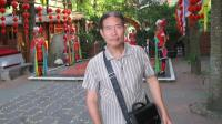 TSH视频-贵州山歌-哪个男人不探花
