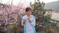 TSH视频-贵州山歌-隔河看到花一林