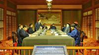 甲午战争百年之后的刘公岛是什么样子的?