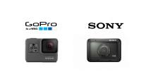 【VIETECH】GoPro HERO 6 & 索尼 RX0