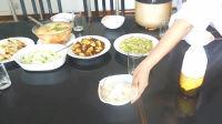 【阿象 迷你Vlog】好幸福!在斯里兰卡还能吃到中国菜 013