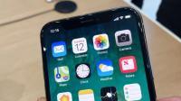 怎样第一时间买到 iPhone X?