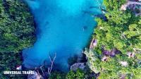 Vanuatu风光宣传片