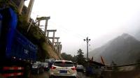 轿车能去西藏自驾游吗? 看这个318川藏线行车记录你就知道了
