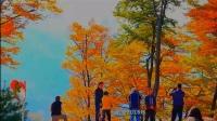 光雾山诺水河地质公园介绍