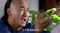 【淮秀帮】网购是一种病: 《购die吧, 双十一》!