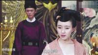 《通天狄仁杰》64集: 潜龙王功败垂成!