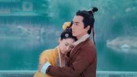 替身新娘: 朱一龙搭档阚清子上演跨越时空的爱恋!