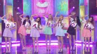 #Hashtag#女团Show Chamption出道舞台