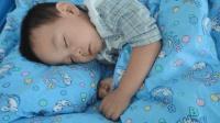 为什么宝宝刚吃饭最好不要睡觉? 看完这个视频, 宝妈就明白了