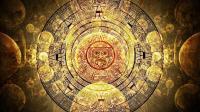 《玛雅预言》和《山海经》奇妙的巧合之处