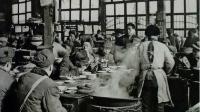 1953年中国百姓生活真实老照片: 没想到60多年前的人们是这样子