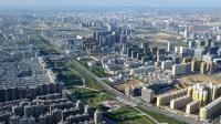 """陕西省人民最有钱的城市 有""""小北京""""的美称 却仅仅是一座四线城市"""