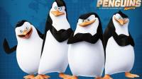 马达加斯加的企鹅  企鹅的暴力汽车