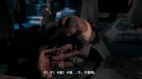 《刺客信条·起源》全剧情亲手弑子的仇恨-4