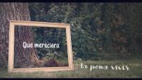 Al Paraíso 歌词版