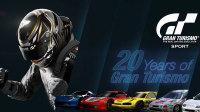 【中字】GT即生活——《GT赛车》20周年纪录片
