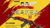 【丹雅解说】CSOL2新双S武器AKM菲尼克斯!火鸡系列武器又添一员猛将!