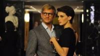 法国电影 双面情人 尺度超越 黑皮书 经典之作