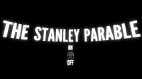 史丹利的寓言 03其他结局合集 MC、传送门和按钮