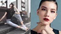 14岁女模在华死亡 经纪公司回应