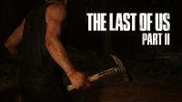 【中字】《最后的生还者Ⅱ》预告:人类往往才是最残忍的